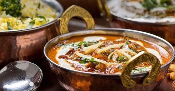 Indian Food Catering Melbourne